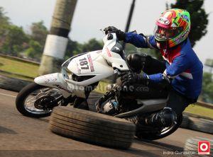 Fun Race Cornering Championship 2015 Cimahi Jilid 2 (23)