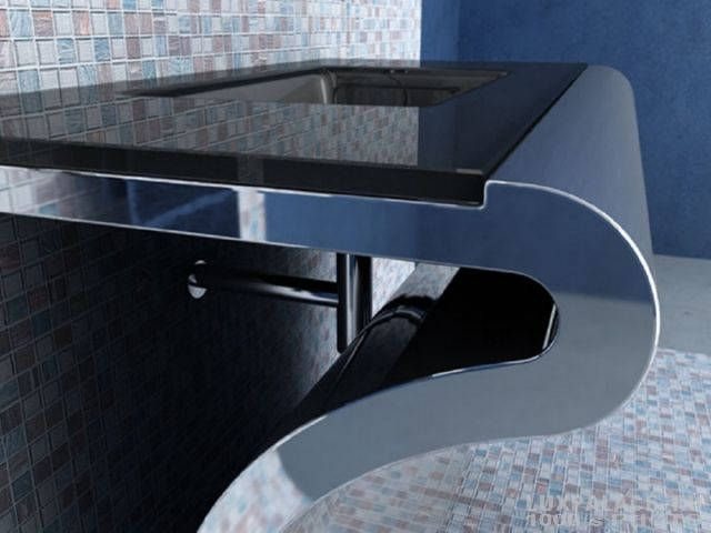 Малогабаритные, большие ванные комнаты, дизайн, фото