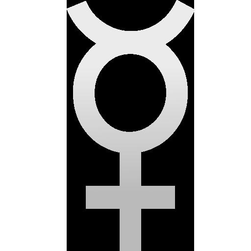 Mercury is Gemini's ruling planet. | gemini, taurus ...
