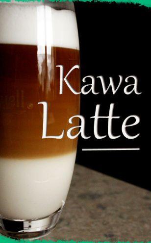 Pyszna Kawa Latte – bez użycia ekspresu  http://iwilwarin.wordpress.com/2014/10/24/pyszna-kawa-latte-bez-ekspresu/