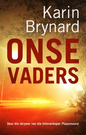 NB Publishers | Book Details | Onse vaders