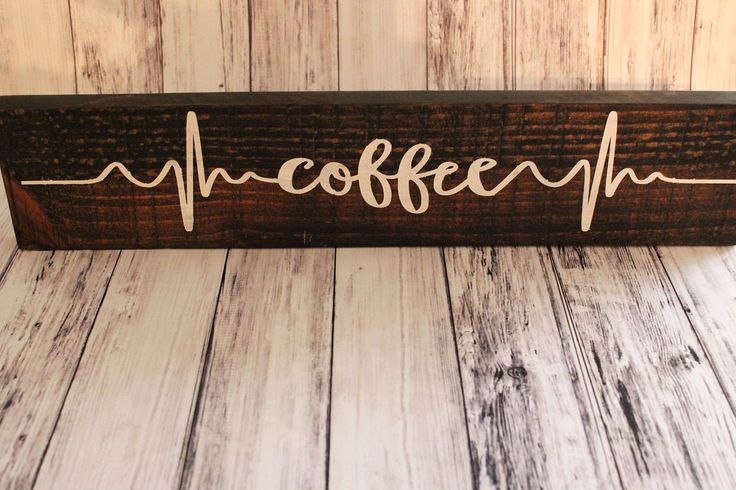 Best 10 Coffee Signs Ideas On Pinterest But First