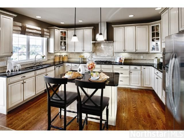 29++ White kitchen sinks for sale ideas