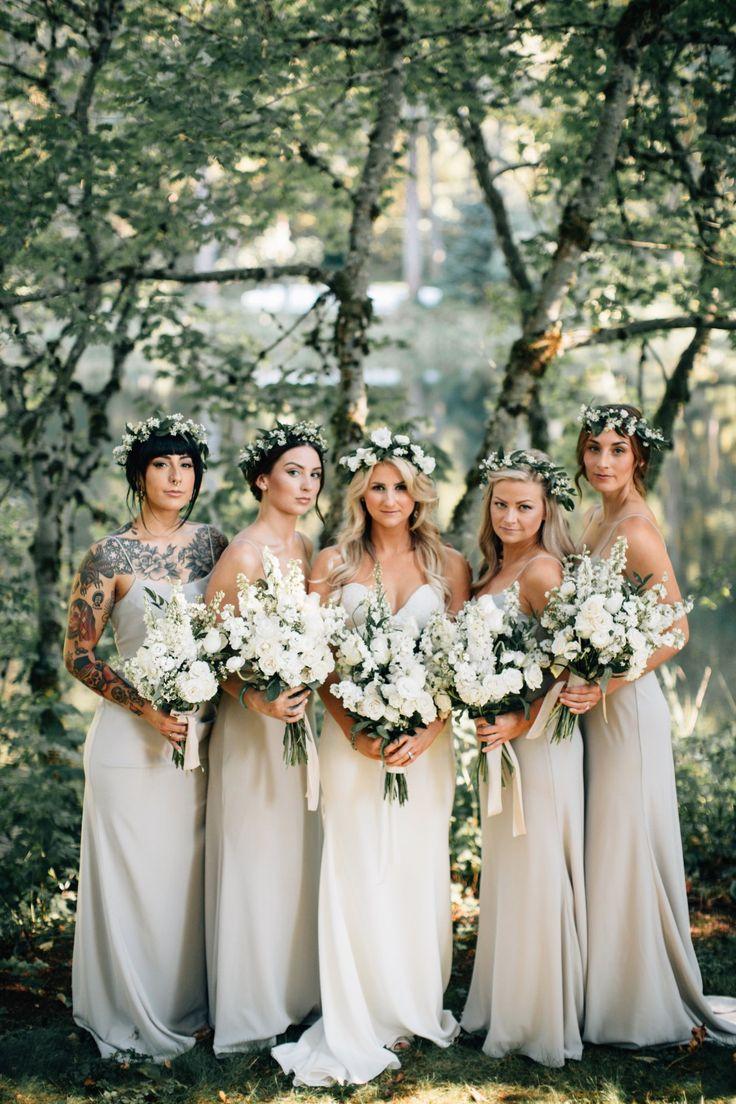 103 best Hochzeit | Trauzeugin & Co. images on Pinterest ...
