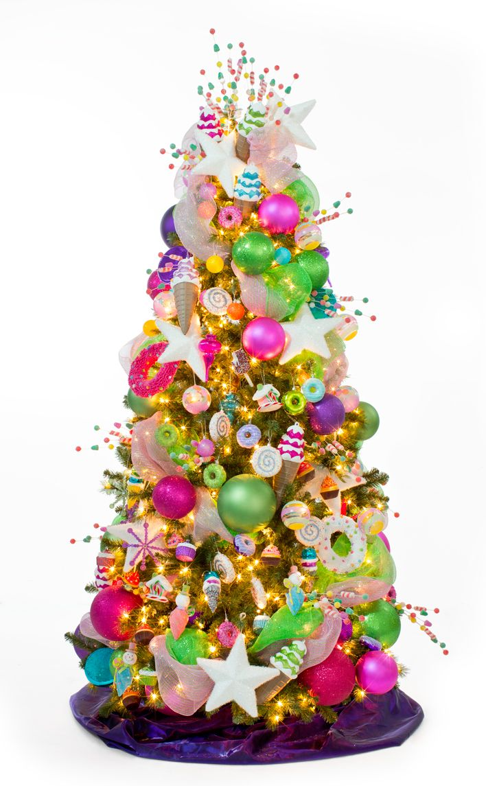 best blanca navidad images on pinterest christmas ideas home and merry christmas