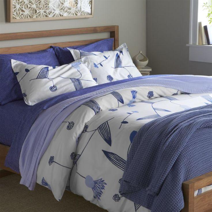 21 best bedding images on pinterest | king duvet, 3/4 beds and