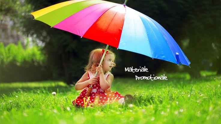 Facebook Cover - Prezentare - Promotionale_Branding - CoMas Advertising