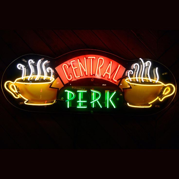 real central perk to open in nyc for friends 20th anniversary 20th anniversary. Black Bedroom Furniture Sets. Home Design Ideas