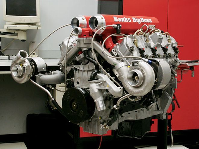 25 best ideas about diesel engine on pinterest brake specific fuel consumption engine. Black Bedroom Furniture Sets. Home Design Ideas