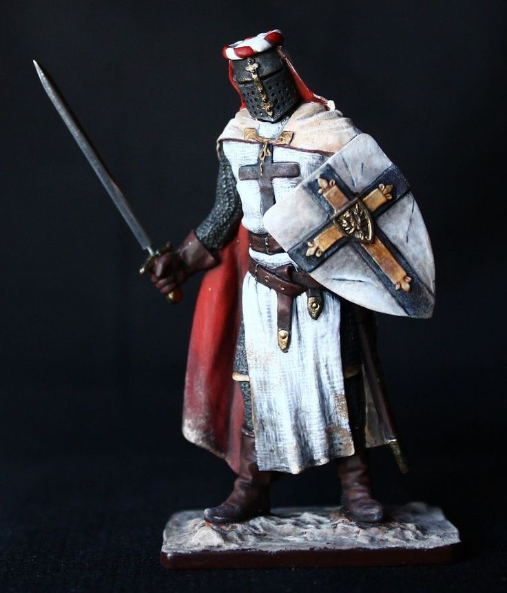 сам фотографии рыцарей крестоносцев россиян доступны