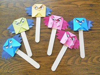 owl flying-owls-fold-and-fly-fun