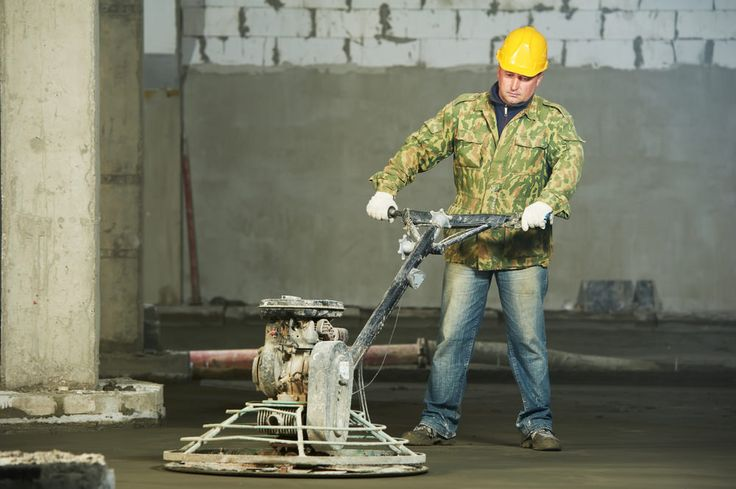 Polished concrete floors are becoming increasingly popular, but very few people have mastered the techniques required to create and maintain them.