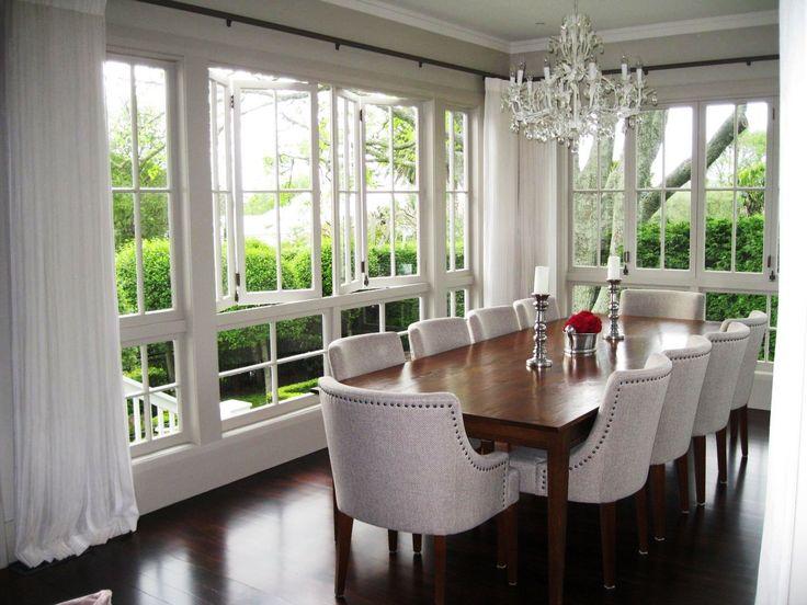 23 Best Dining Room Inspiration Images On Pinterest