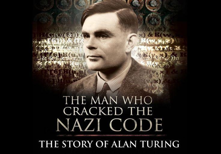 The Man Who Cracked the Nazi Code | Documentary