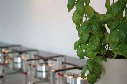 Keuken renoveren, keukenrenovatie, keuken restylen
