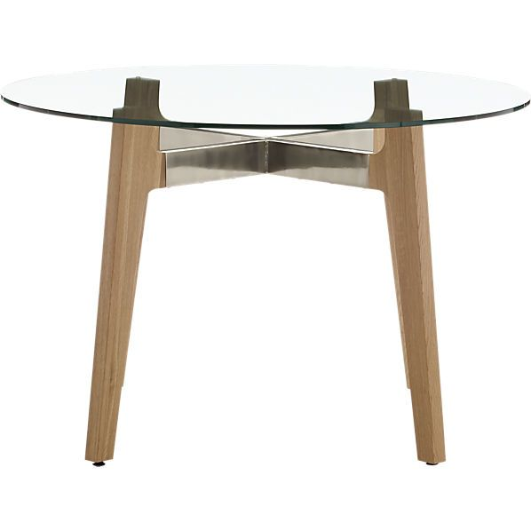 16 best Furniture Extendable Tables images on Pinterest  : a22627daa392365b724ccb1652302fdc apartment furniture office furniture from www.pinterest.com size 598 x 598 jpeg 16kB