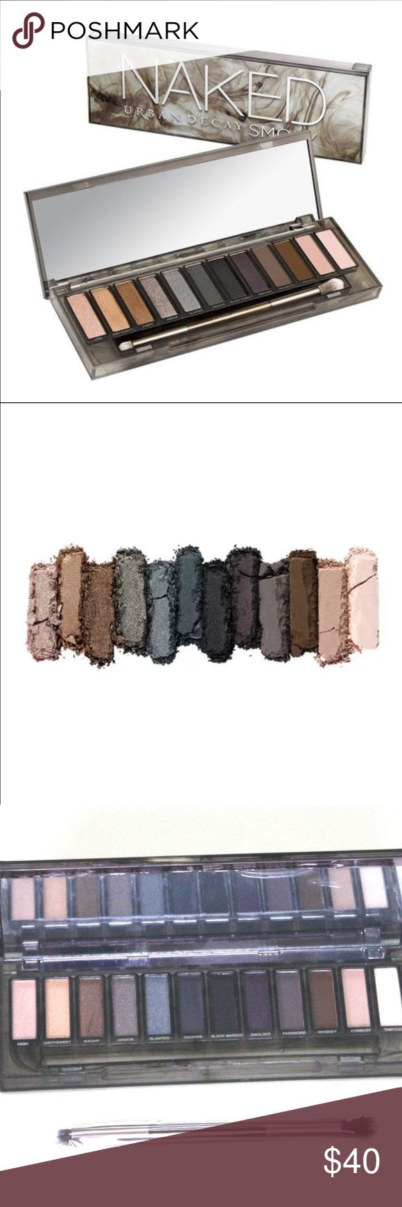 Best 25+ Urban decay sale ideas that you will like on Pinterest ...