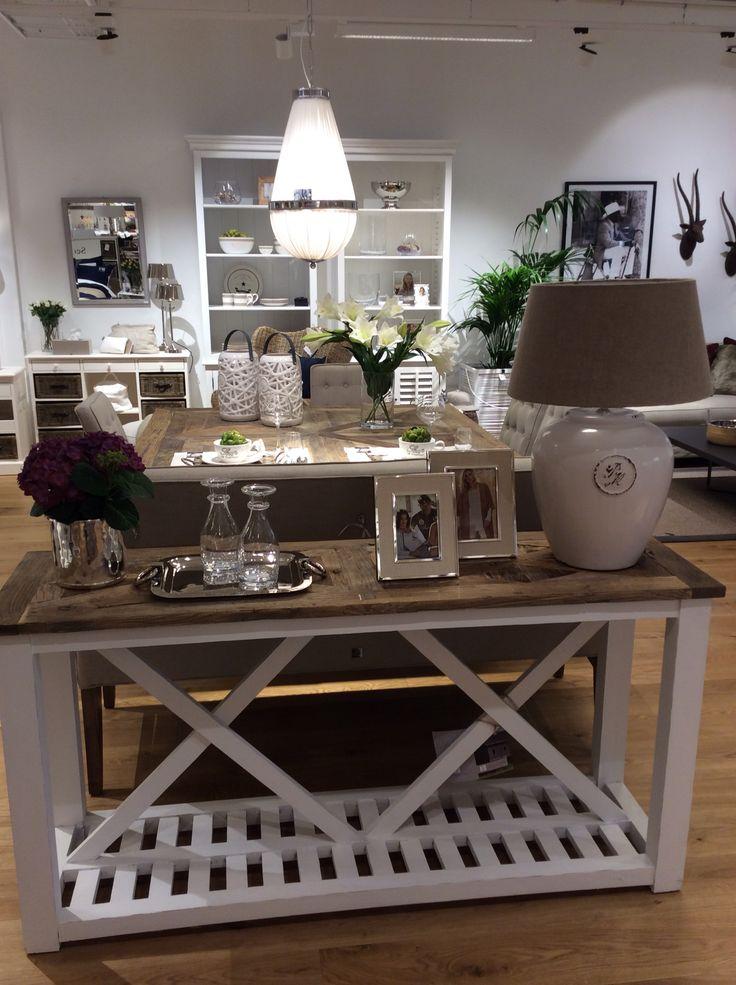 8 besten lampe bad bilder auf pinterest kronleuchter lichtlein und lampen. Black Bedroom Furniture Sets. Home Design Ideas