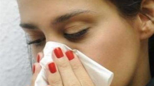 La gripe estacional sus sintomas y tratamiento