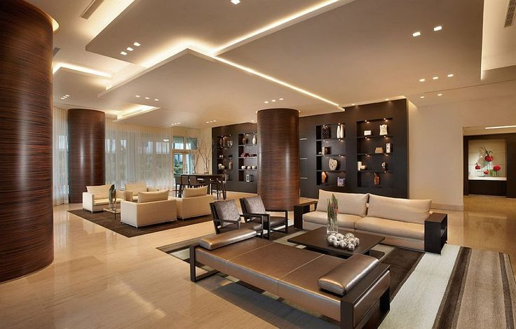 False Ceiling Luxury Lighting False Ceiling FloorsFalse Ceilingdiy ...