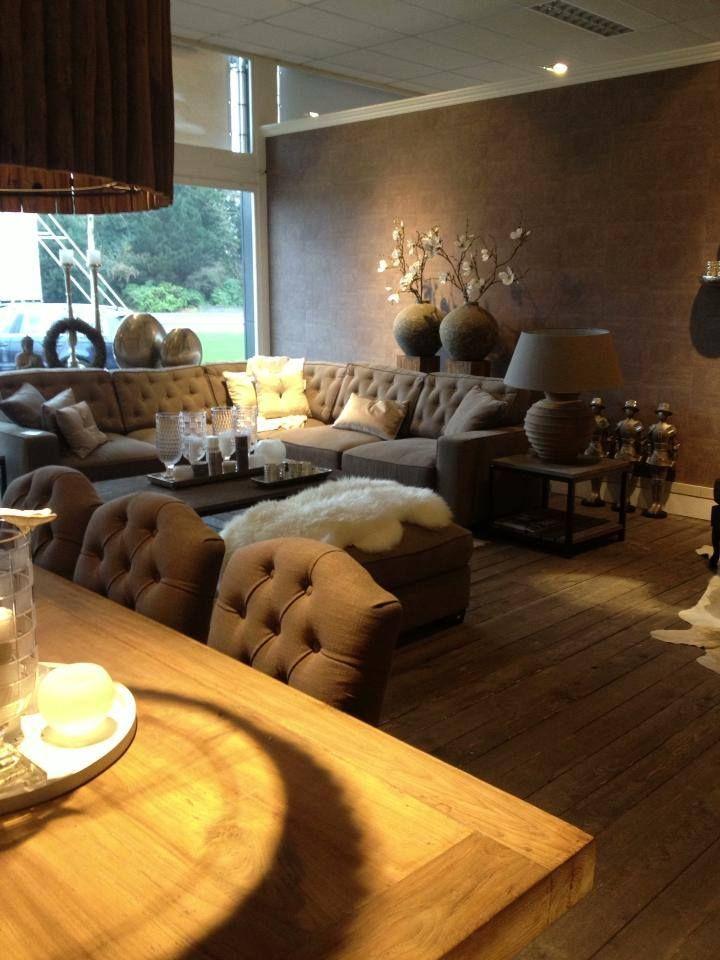 maison manon de wemelaer l i v i n g pinterest. Black Bedroom Furniture Sets. Home Design Ideas