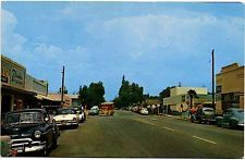 PC California Street in Yucaipa, California #2
