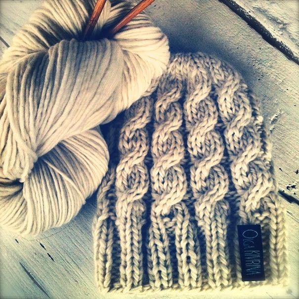 17 best images about knitting scarves hats gloves on pinterest robins baby hat. Black Bedroom Furniture Sets. Home Design Ideas