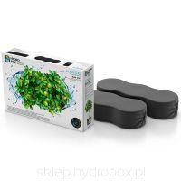 Hydrobox 3.XL #hydrobox #hydroboxpl #nawadnianie #hodowlaroslin #pielegnacja #roslina #kwiaty #ogrod #nature #flower #plant #green