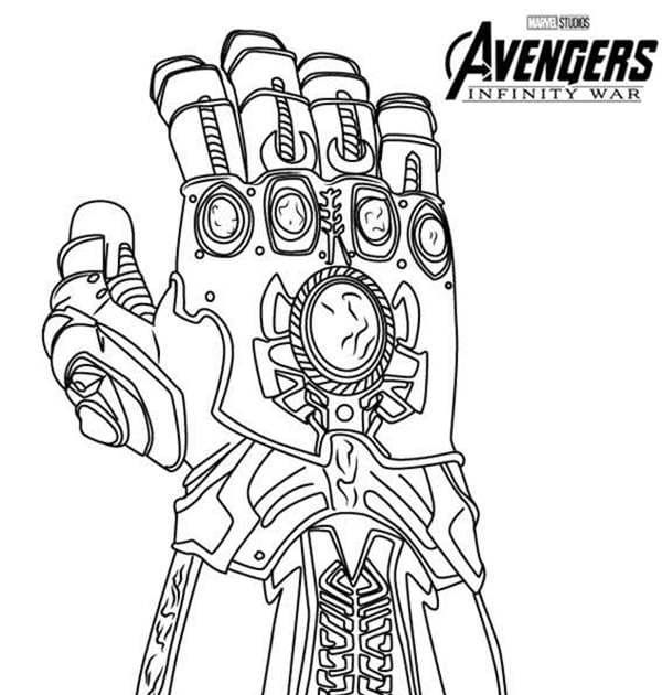 Avengers Infinity War Iron Spider Avengers Coloring Pages Watch How To Draw Spiderman Infinity War In 2020 Avengers Coloring Pages Avengers Coloring Spiderman Coloring