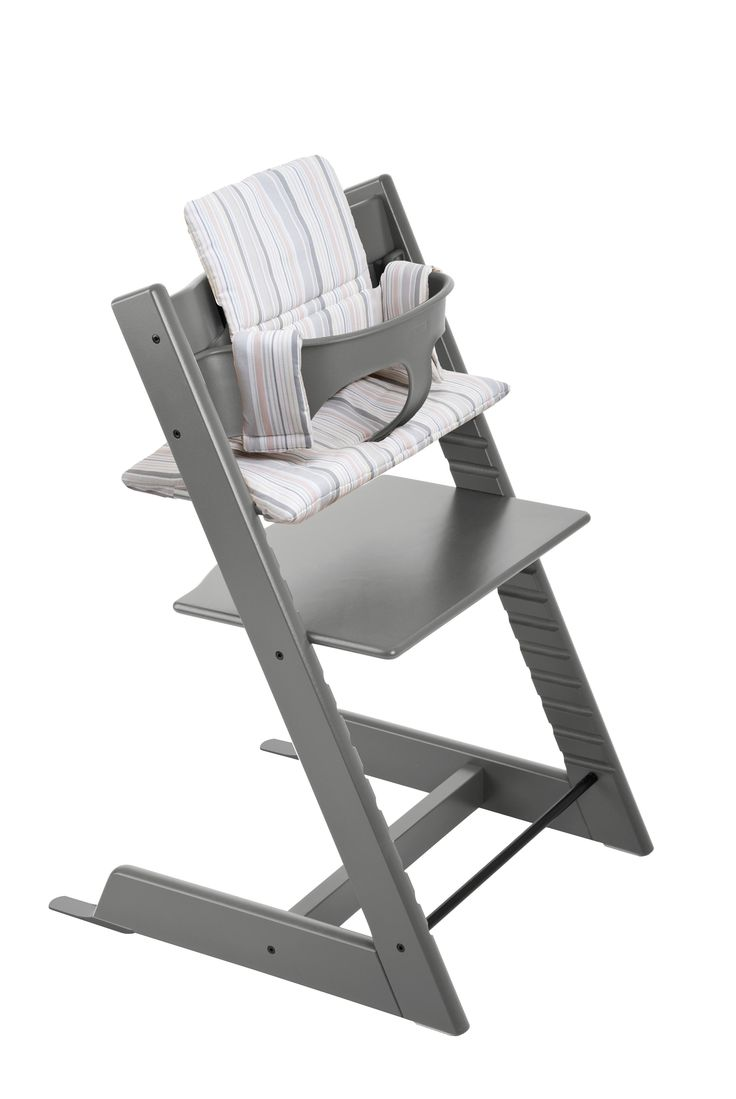 53 best stokke tripp trapp images on pinterest high. Black Bedroom Furniture Sets. Home Design Ideas
