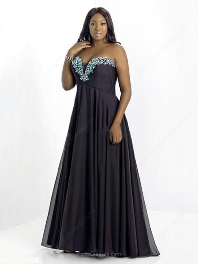 Plus size womens dresses canada