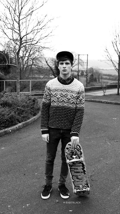 535 Best Images About Men 39 S Style Hipster On Pinterest
