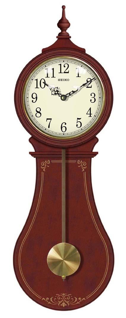 10 Best Clocks Images On Pinterest Clocks Antique