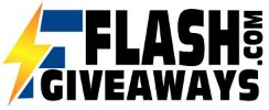 Enter to Win A Large Beach or Pool Towel Giveaway - Ends September 3rd at Midnight http://swee.ps/fNzdTYbO