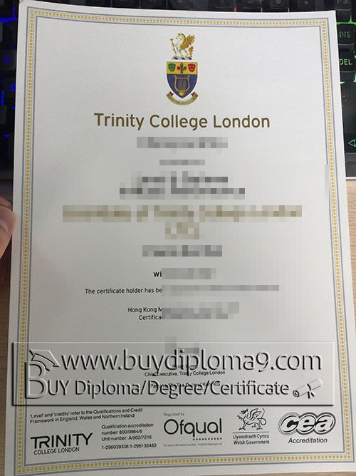 Trinity college London degree, Buy diploma, buy college diploma,buy university diploma,buy high school diploma.Our company focus on fake high school diploma, fake college diploma university diploma, fake associate degree, fake bachelor degree, fake doctorate degree and so on.  Email: buydiploma@yahoo.com  QQ: 751561677  Skype, Cell, what's app, wechat:+86 17082892425  Website:http://www.buydiploma9.com