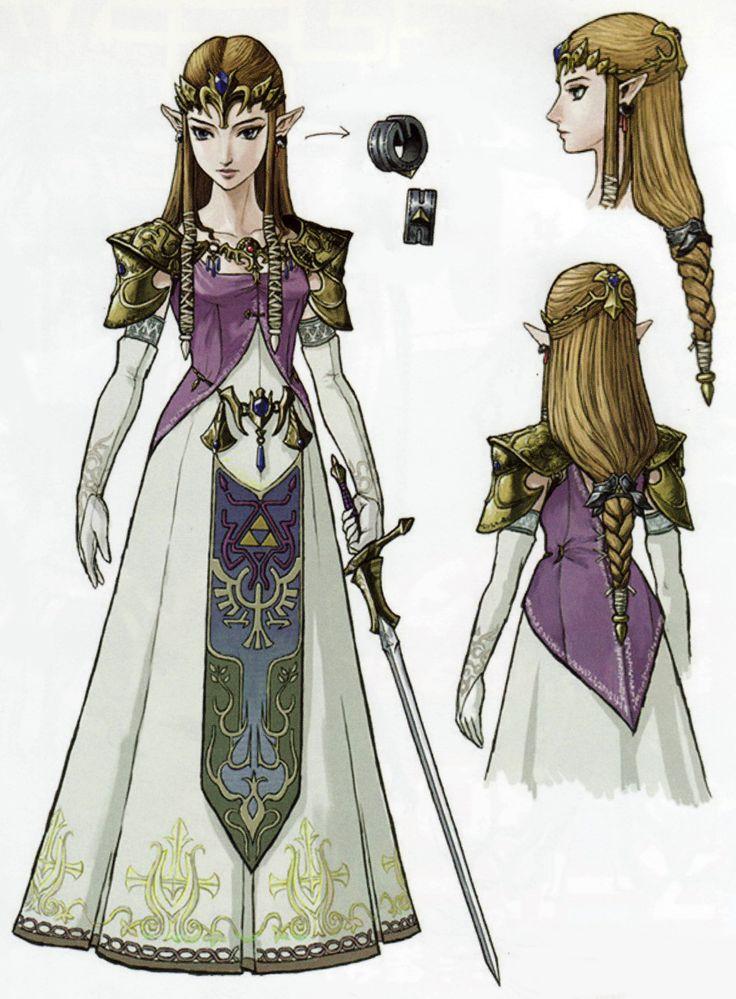 Zelda4.jpg