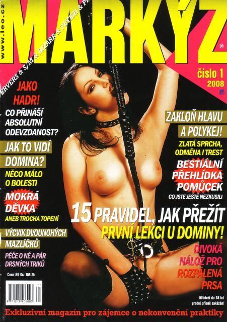 Изображение бдсм в тематике, молоди парни з членами фото секса