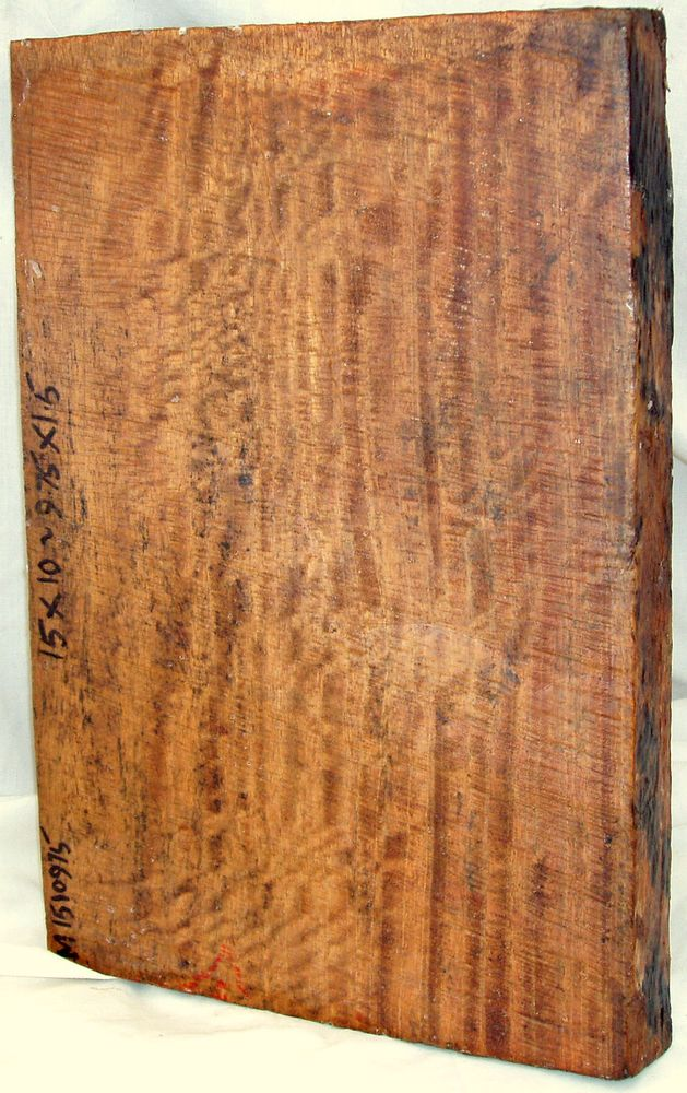 Mango Wood Billet 15x10x1.5 Woodworking Cutting Boards Cabinet ...
