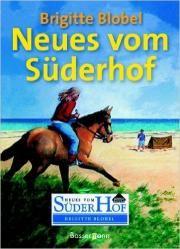 Neues vom Süderhof