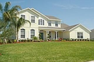 Most money.Vacation rental in Disney Area from VacationRentals.com! #vacation #rental #travel