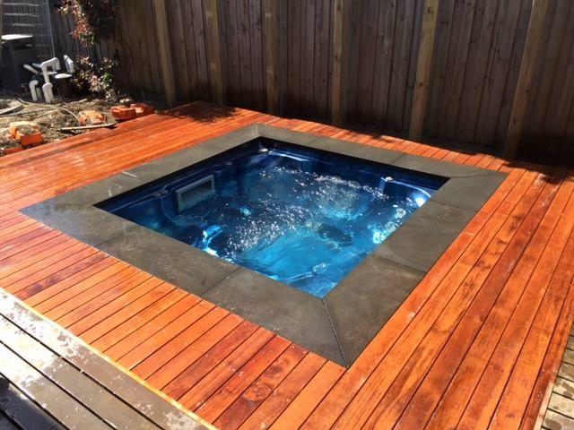 Tidalfit+Swim+Spa