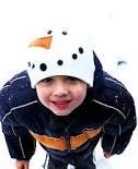 fun winter hats - Google Search