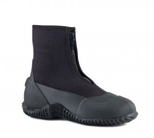 Muck boots for women, kid's muck boots or men's muck boots from top brands at great prices. Arctic muck boots or insulated muck boots for cold weather months.