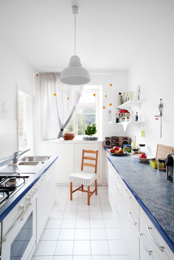 36 best MW IMMOBILIENFOTOGRAFIE images on Pinterest | Bathrooms ...