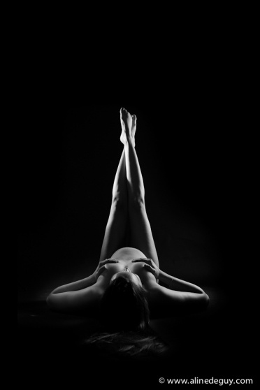 Book grossesse » Aline Deguy photographe nouveau-né, femme enceinte, bébé, enfant, couple, mariage,studio et lifestyle Paris