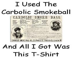 carbolic law 112 the related cases case 1 carlill v carbolic smoke ball co 1893 carbolic from law 5103 at open university malaysia.