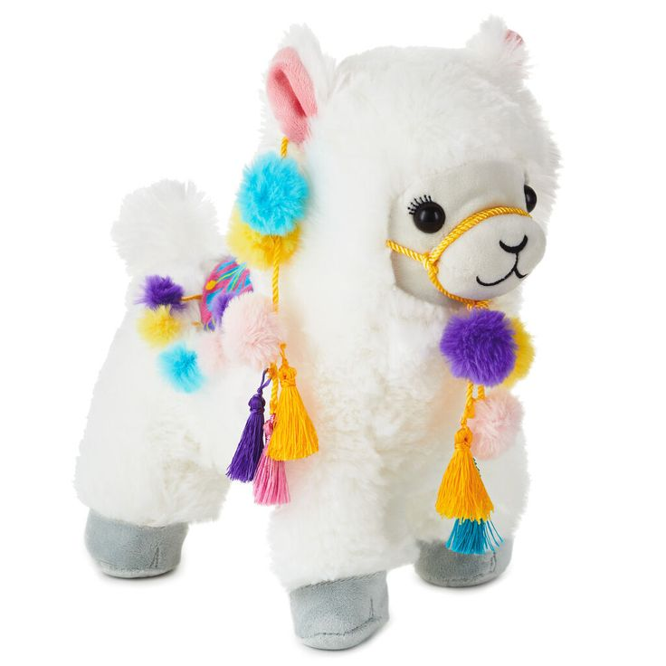 12++ Large llama stuffed animal ideas in 2021