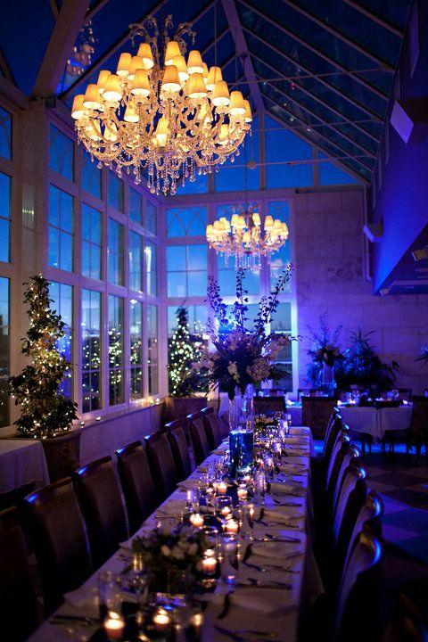 Bloomington Convention & Visitors Bureau wedding reception venues Minnesota- Big or small, traditional or trendy, Bloomington has it all.