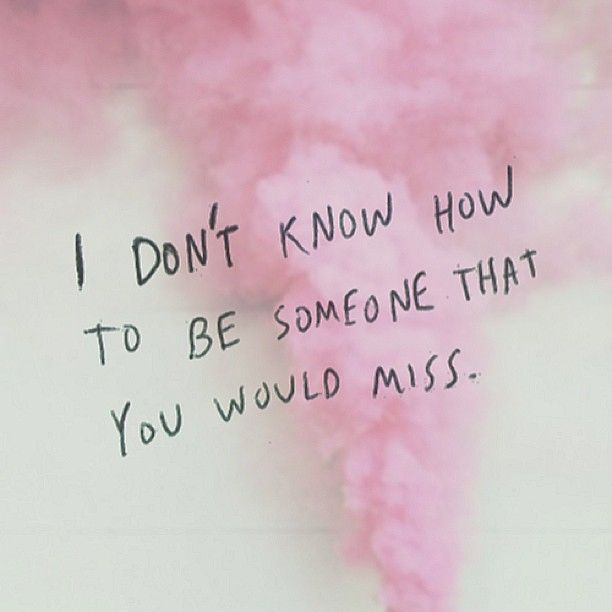 179 best <3 LOVE <3 images on Pinterest | Truths, Words and ...