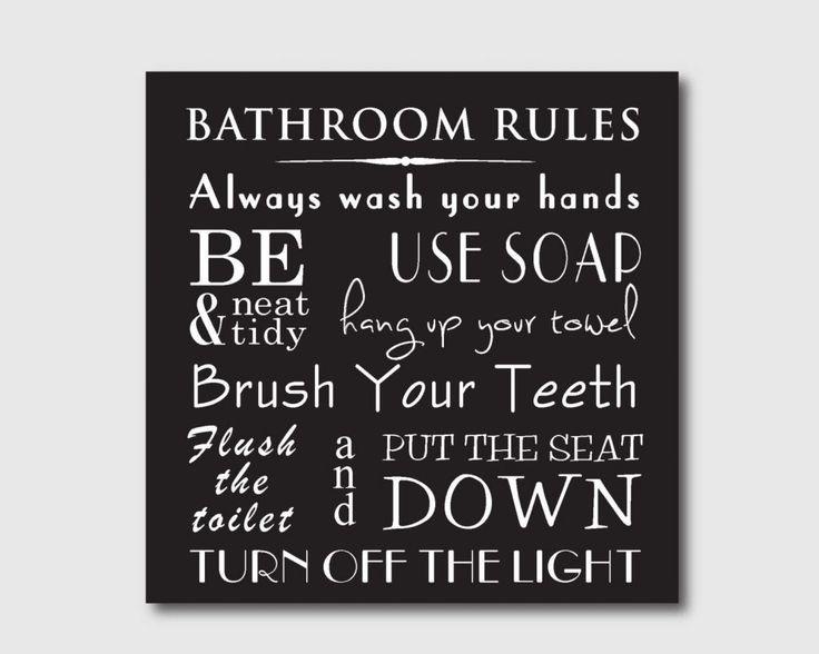Bathroom Wall Art Bathroom Wall Art Decor Ideas   Bathroom Wall Decor – Lgilab